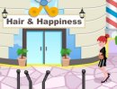 Play free game online Shopaholic paris. Angela pregnant check up - Play free game online