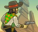 Play free game online Smokin barrels 2. Super sniper - Play free game online