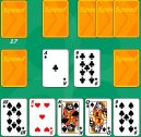 Play free game online Speed. Cubic rubic - Play free game online