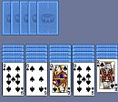 Play free game online Spider solitaire