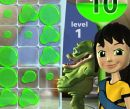 Play free game online Splash back. Hexxagon - Play free game online