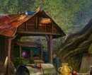 Play free game online Story of paul bunyan. Hermie heckles fun house - Play free game online