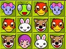 Play free game online Swap jobs. Funny bubbles - Play free game online
