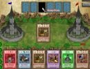 Play free game online War card. Addiction solitaire - Play free game online