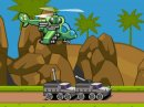 Play free game online War face. Portal fighter - Play free game online
