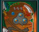 Play free game online Xtreme pinball. Jungle pinball - Play free game online