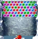 Play free game online Yetti bubbles. Bomb town 2 - Play free game online